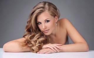Чем же так полезна никотиновая кислота для волос?