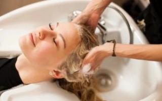Какой шампунь лучше всего подходит для ваших волос?