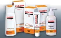 Эффективен ли шампунь Сульсена при выпадении волос?