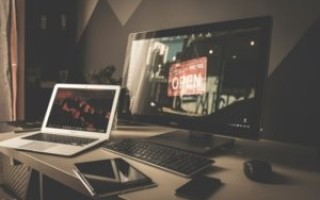 Ноутбук против настольного компьютера: преимущества и недостатки