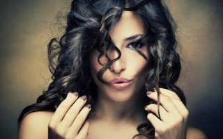 Что нужно, чтобы ускорить рост волос в домашних условиях