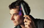 В каких случаях необходимо использовать лазерную расческу для волос?