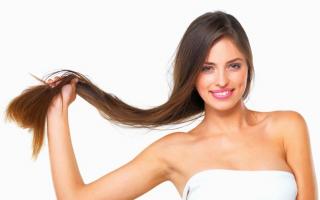 Чем профессиональные шампуни для мытья волос лучше обычного?