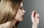 Эффективные советы по остановке выпадения волос