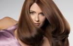 Какие народные средства для густоты волос дают наилучший результат?