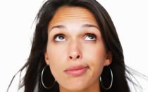 Как стимулировать рост волос на лбу?