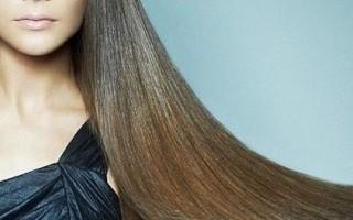 Ухаживаем за нарощенными волосами дома