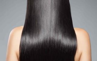 Ламинирование волос маслами в домашних условиях: касторовым маслом, кокосовым молоком