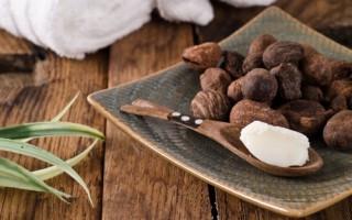 Как применять масло карите для заботы о прядях?