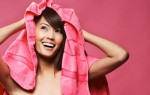 Выпадение волос при лактации: причины возникновения и средства укрепления волос