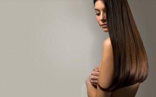 Рост волос и реалии их быстрого отращивания за месяц