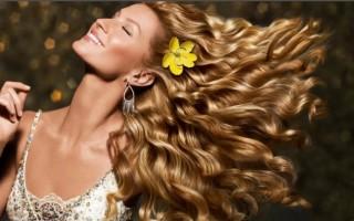 Влияет ли диета на выпадение волос?