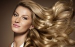 Эффективное восстановление волос в домашних условиях