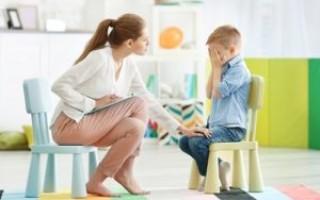 Что такое детская психология и зачем ее понимать?