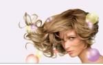 Какие существуют спреи для волос, и как их следует использовать?