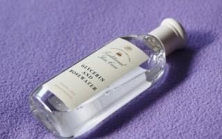 Глицерин для волос: основные свойства многоатомного спирта