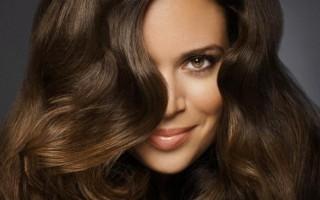 Восстановление локонов с использованием масок для сожженных волос