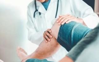 3 самых распространенных несчастных случая, из-за которых людям требуется физиотерапия