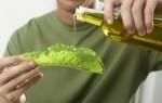 Как использовать конопляное масло для локонов в домашних условиях