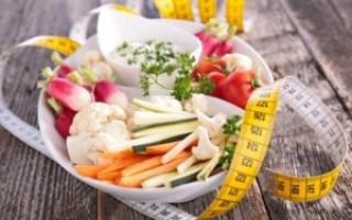 Можно ли быстро похудеть? Что нужно знать