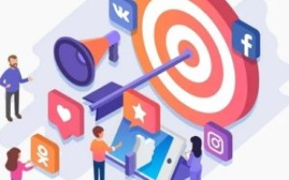 Как работает таргетированная реклама в Интернете?