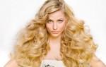 Какие эффективные средства можно использовать для роста волос