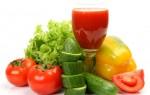 Как использовать жидкий витамин А для ухода за локонами