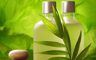 Масло амлы для волос: отзывы, применение, рецепты