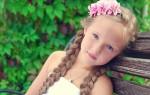 Что нужно знать о детских волосах?