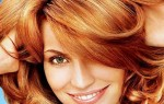 Домашние средства для увеличения густоты волос