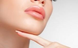 Увеличение губ: ответы врача на популярные вопросы