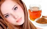 Традиционные методы оздоровления локонов: маски для различного типа волос с медом