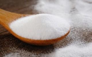 Эффективные рецепты для очищения и против перхоти