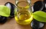 Масло бей для волос: отзывы, рецепты, особенности применения