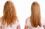 Косметические особенности и способы применения ботокса для волосм