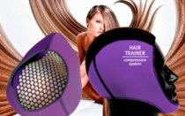 Помогает ли тренажер для роста волос человеку?