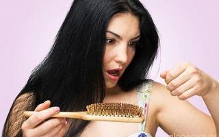 Шампунь фитовал против выпадения волос — отзывы, рекомендации, инструкция