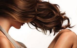 Как использовать каолин в домашней косметике для прядей?