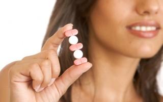 Способы и лекарства для лечения выпадения волос