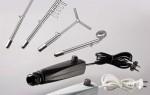 Дарсонваль для волос: отзывы, применение, как пользоваться, купить