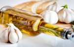 Розмариновое масло: технология применения для ухода за прядями