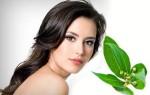 Как подобрать рецепт для волос с лавровым листом