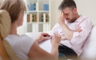 Стационарное лечение и реабилитация от алкоголя