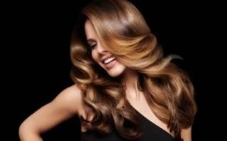 Действуют ли витамины для волос? Факты и советы о добавках