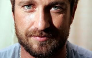 Как отрастить красивую мужскую бороду: полезные советы экспертов