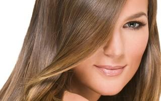 Как сделать волосы красивыми в домашних условиях?