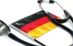 Лечение в Германии