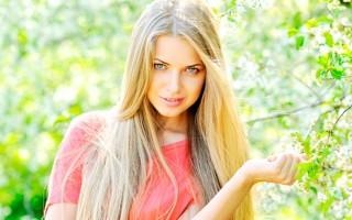 Секреты лечения волос в домашних условиях