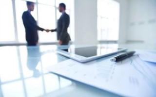 Когда самое подходящее время для продажи вашего бизнеса?