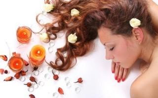 Почему путаются волосы и как от этого избавиться?